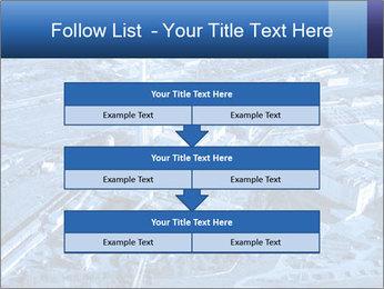 0000071234 PowerPoint Templates - Slide 60
