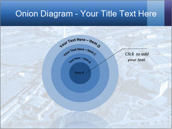 0000071234 PowerPoint Templates - Slide 61