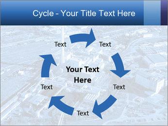 0000071234 PowerPoint Templates - Slide 62
