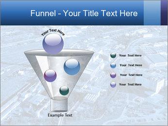 0000071234 PowerPoint Templates - Slide 63