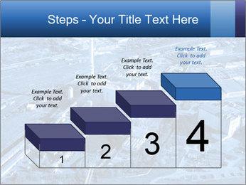 0000071234 PowerPoint Templates - Slide 64
