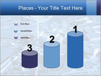 0000071234 PowerPoint Templates - Slide 65