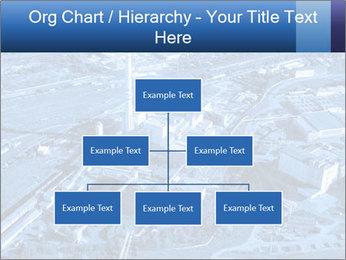 0000071234 PowerPoint Templates - Slide 66