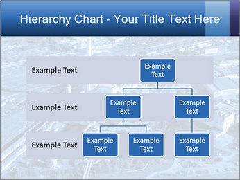 0000071234 PowerPoint Templates - Slide 67