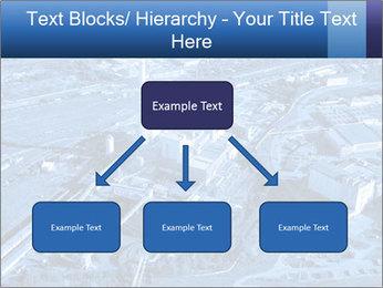 0000071234 PowerPoint Templates - Slide 69