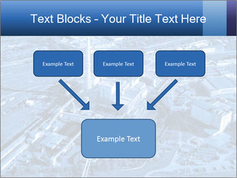 0000071234 PowerPoint Templates - Slide 70