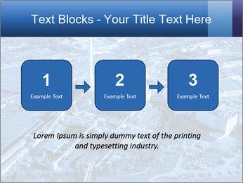 0000071234 PowerPoint Templates - Slide 71