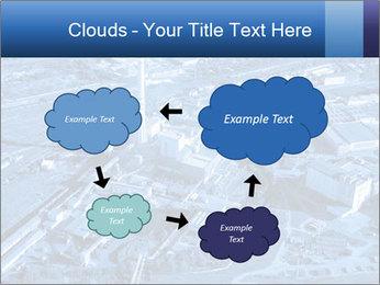 0000071234 PowerPoint Templates - Slide 72