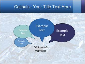 0000071234 PowerPoint Templates - Slide 73