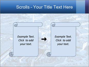 0000071234 PowerPoint Templates - Slide 74