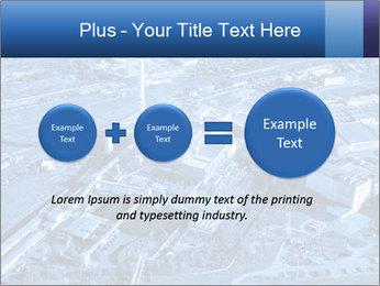 0000071234 PowerPoint Templates - Slide 75