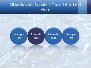 0000071234 PowerPoint Templates - Slide 76