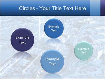 0000071234 PowerPoint Templates - Slide 77