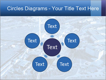 0000071234 PowerPoint Templates - Slide 78