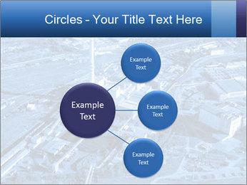 0000071234 PowerPoint Templates - Slide 79