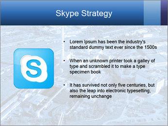 0000071234 PowerPoint Templates - Slide 8