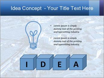 0000071234 PowerPoint Templates - Slide 80