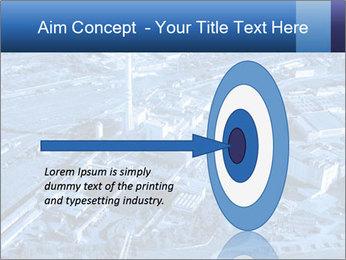 0000071234 PowerPoint Templates - Slide 83