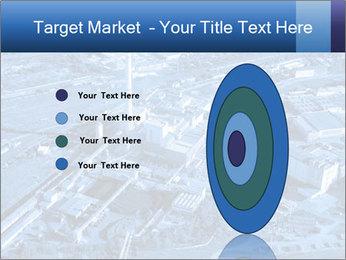 0000071234 PowerPoint Templates - Slide 84