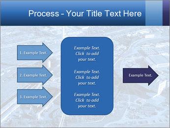 0000071234 PowerPoint Templates - Slide 85