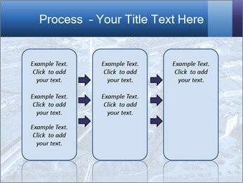 0000071234 PowerPoint Templates - Slide 86