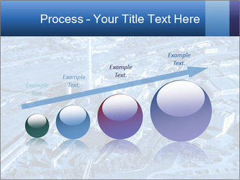 0000071234 PowerPoint Templates - Slide 87
