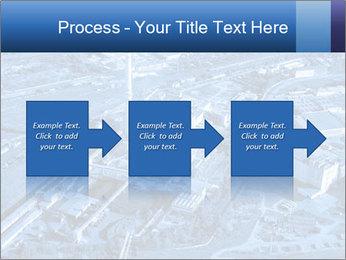 0000071234 PowerPoint Templates - Slide 88