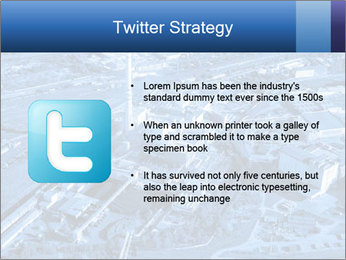 0000071234 PowerPoint Templates - Slide 9