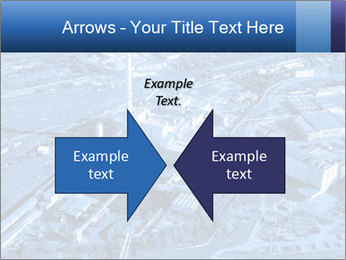 0000071234 PowerPoint Templates - Slide 90