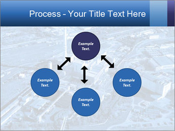 0000071234 PowerPoint Template - Slide 91