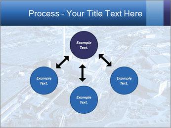 0000071234 PowerPoint Templates - Slide 91
