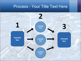 0000071234 PowerPoint Template - Slide 92