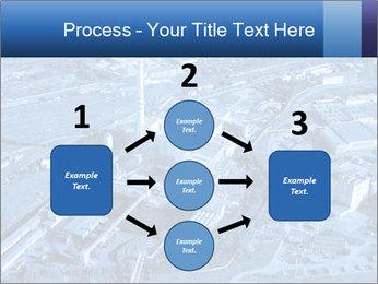 0000071234 PowerPoint Templates - Slide 92