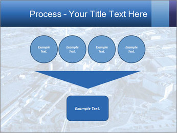 0000071234 PowerPoint Template - Slide 93