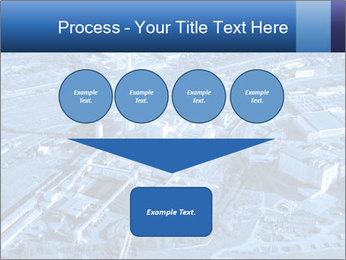 0000071234 PowerPoint Templates - Slide 93