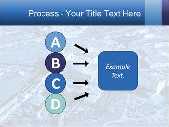 0000071234 PowerPoint Templates - Slide 94