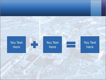 0000071234 PowerPoint Templates - Slide 95