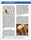 0000071234 Word Template - Page 3