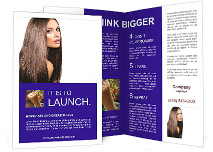 0000071235 Brochure Template
