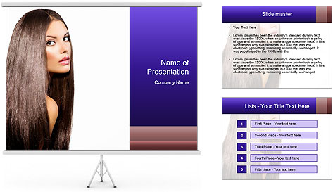 0000071235 PowerPoint Template