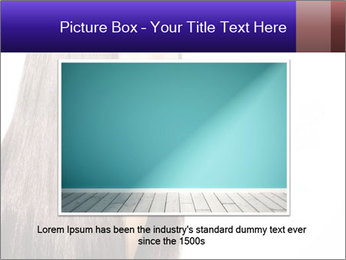 0000071235 PowerPoint Template - Slide 15