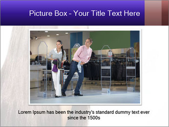 0000071235 PowerPoint Template - Slide 16