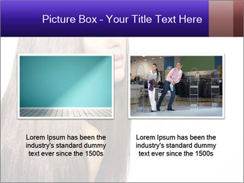 0000071235 PowerPoint Template - Slide 18