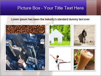 0000071235 PowerPoint Template - Slide 19