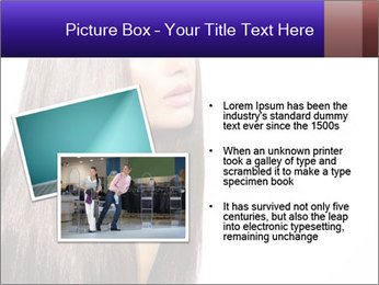 0000071235 PowerPoint Template - Slide 20