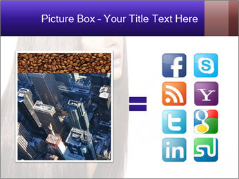 0000071235 PowerPoint Template - Slide 21