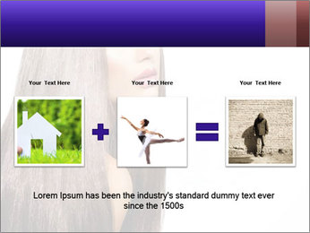 0000071235 PowerPoint Template - Slide 22