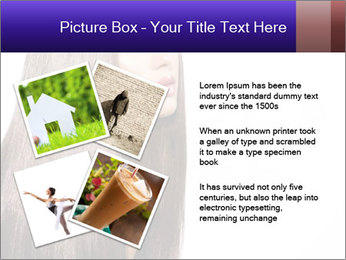 0000071235 PowerPoint Template - Slide 23