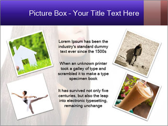 0000071235 PowerPoint Template - Slide 24