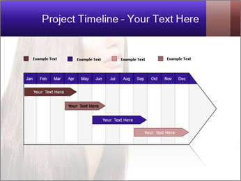 0000071235 PowerPoint Template - Slide 25